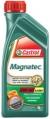 Castrol Magnatec 5W-40 1L A3/B4